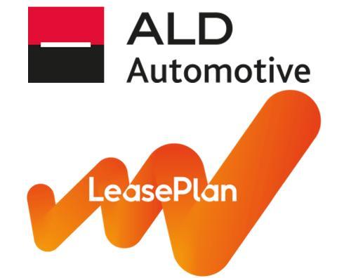 Assistenza autorizzata automezzi ALD Automotive e Lease Plan