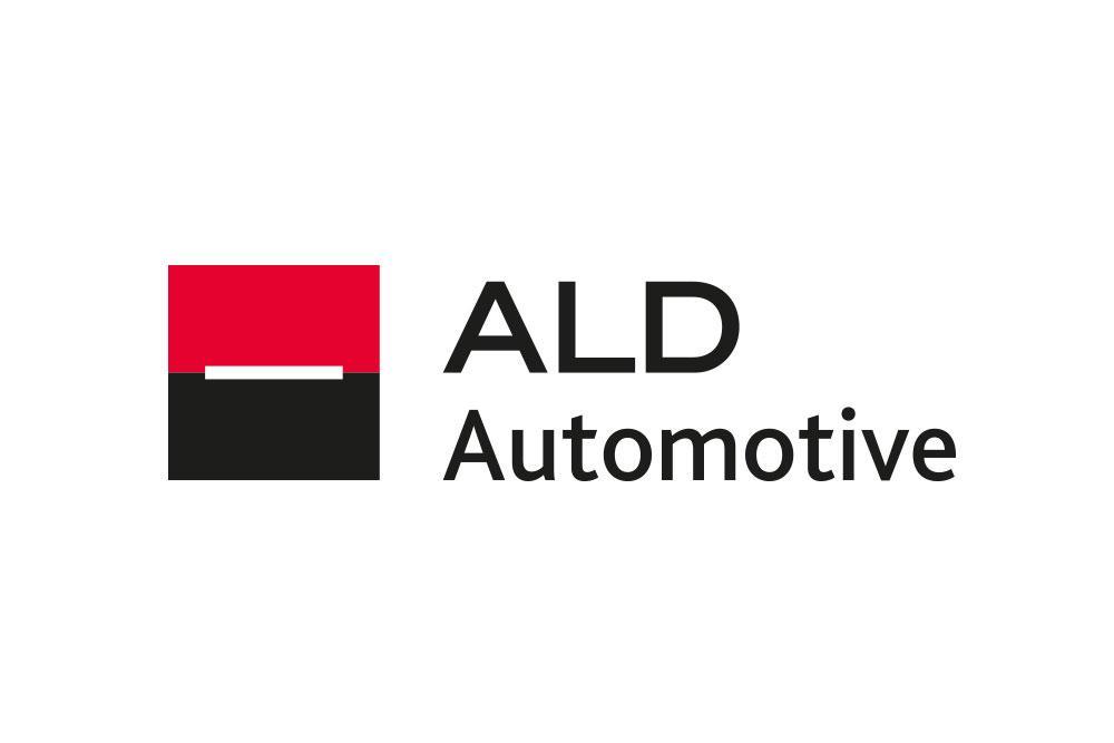 Assistenza autorizzata ALD automotive a Roma e Fiumicino