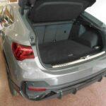 Audi Q3 SPB 35 TDI S tronic S line edition: bagagliaio
