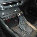 Audi Q3 SPB 35 TDI S tronic S line edition: cambio automatico a 7 marce