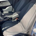 BMW 218 Serie 2 A.T. (F45) Active Tourer Advantage interni