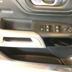 Citroen C5 Aircross Hybrid dettaglio portiera