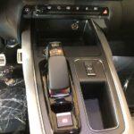 Citroen C5 Aircross Hybrid cambio automatico