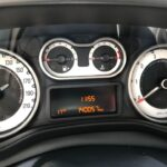 Fiat 500L 1.3 Multijet 85 CV Pop Star cruscotto