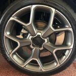 Fiat 500X 1.6 MultiJet 130 CV Sport in vendita
